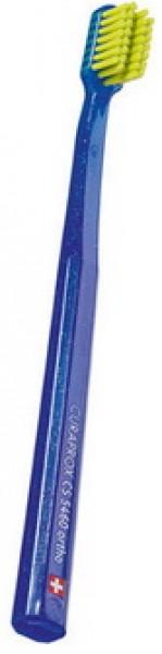 Ортодонтическая зубная щетка Ortho 5460 (в целлофане)