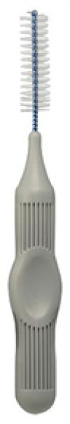 Щетинки сверхбольшой толщины extra large brushes