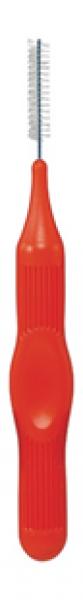 Сверхтонкие щетинки ultra fine brushes