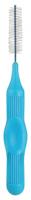 Щетинки большой толщины large brushes